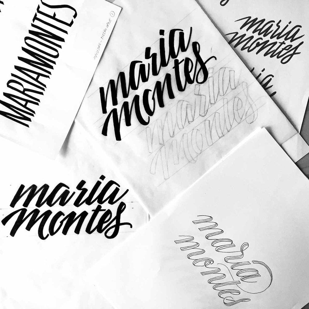 Maria-Montes-Brand.jpg