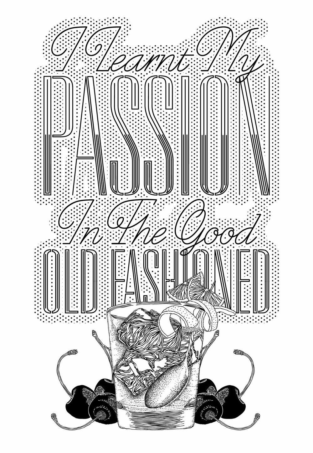 Maria-Montes-Passion.jpg