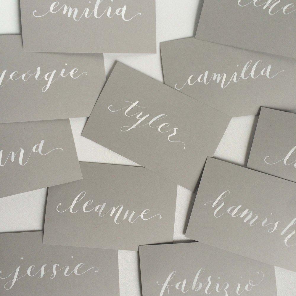 Typerie-White-Ink-Names.jpg