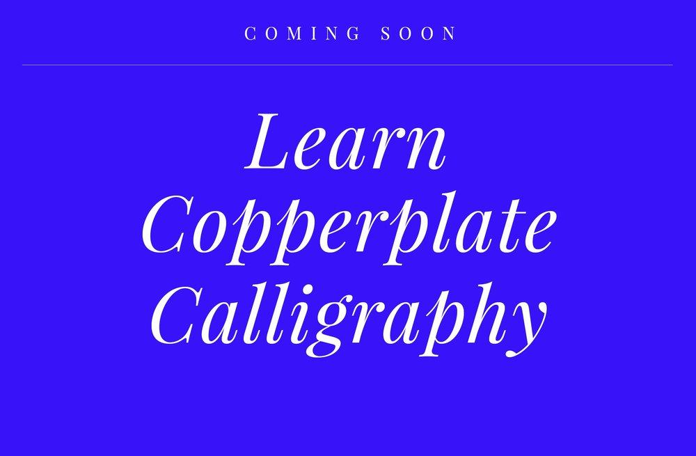 Learn-Copperplate-Calligraphy.jpg