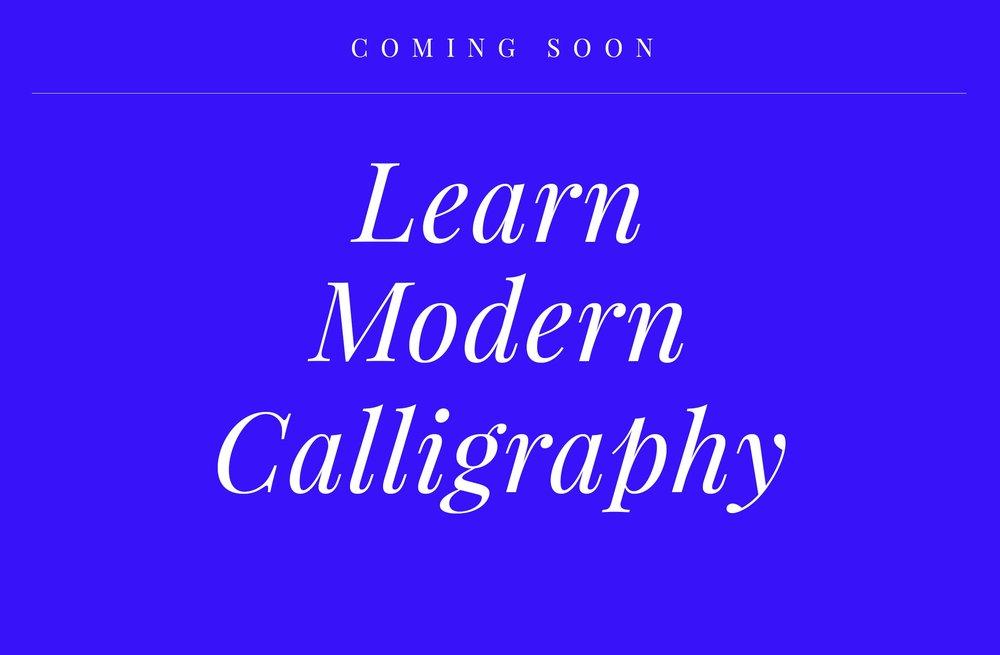 Learn-Modern-Calligraphy.jpg
