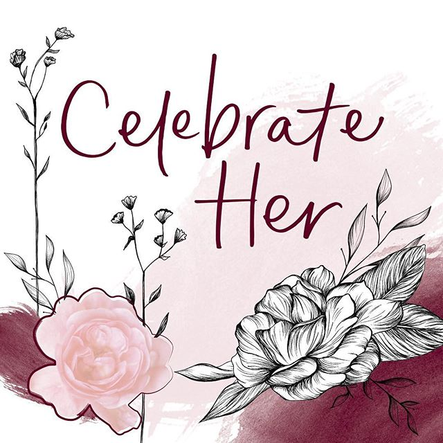 Happy Mother's Day to all our Mum's our there! This weekend we celebrate you and everything you do for us. Hand type for @mr_mrsjonesgiftware Mother's Day campaign . Special shoutout to my Mum, counsellor, carer, number 1 feeder and best friend @pinalikestocook . #mothersday #celebrateher #handtype #graphicdesign #typography #typerie #typeblog #typeinspire #typematters #calligraphycommunity #calligratype