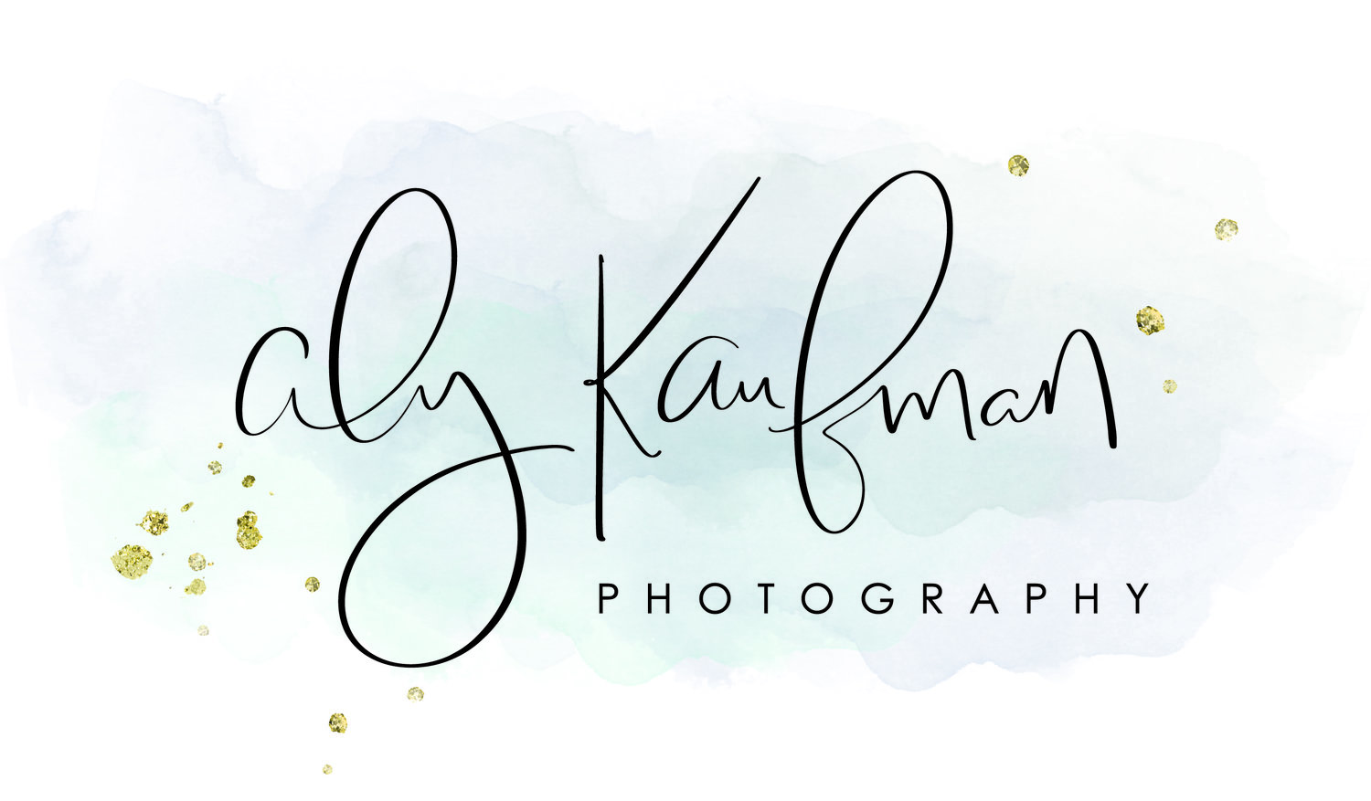Aly Kaufman Photography