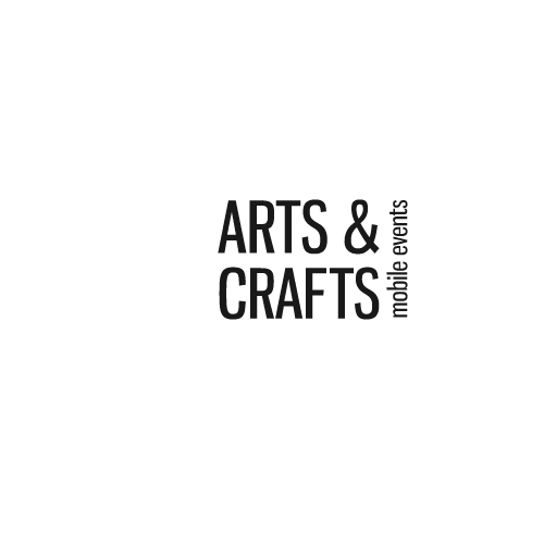Arts & Crafts Mobile Events