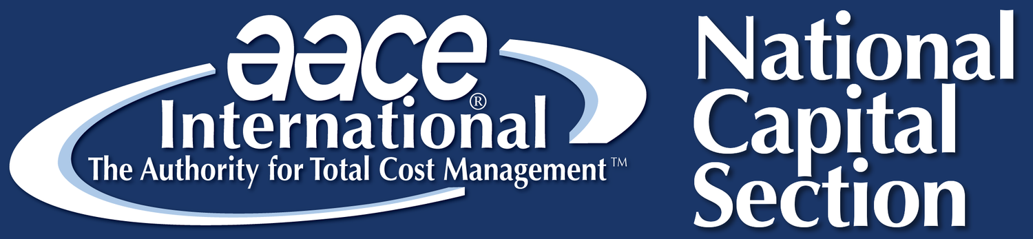 The National Capital Section of AACE International