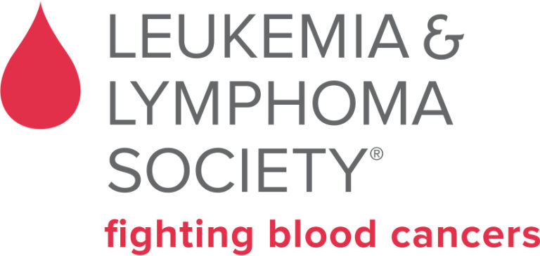 leukimia-1-768x364.jpg