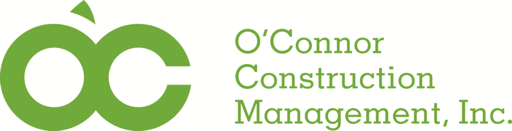 O'Connor logo_full_green.png