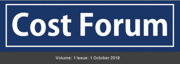 Cost Forum October 2018.jpg