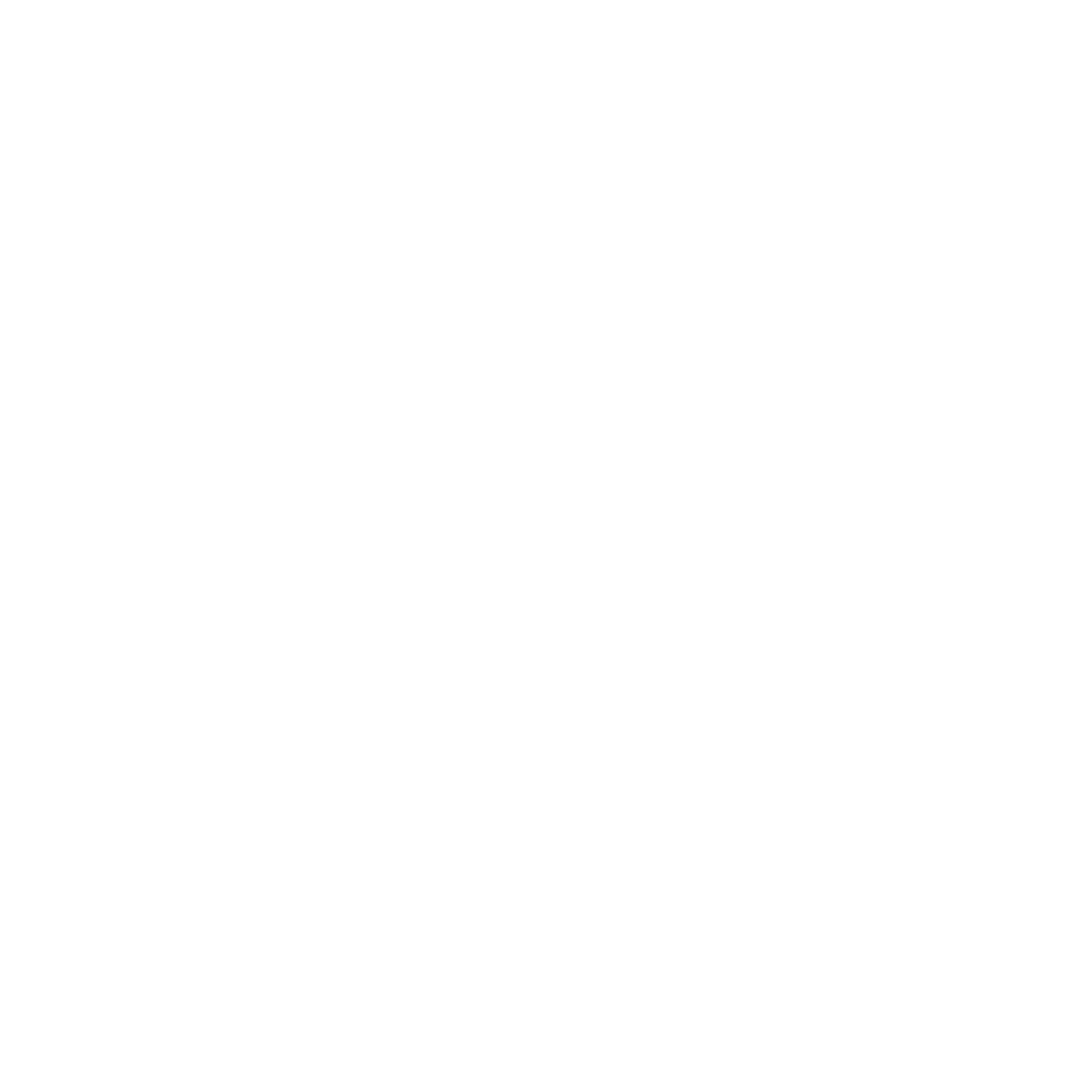 Taylor Duncan Photography