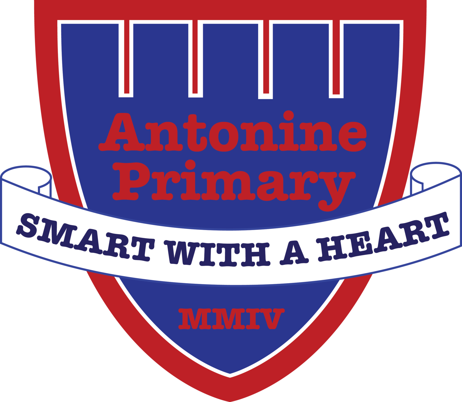 Antonine Primary School