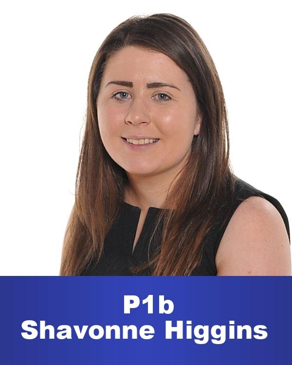 Shavonne-Higgins.jpg