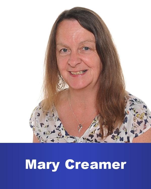 Mary-Creamer.jpg