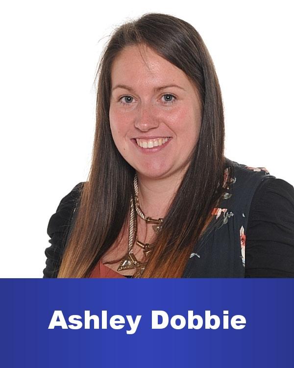 Ashley-Dobbie.jpg