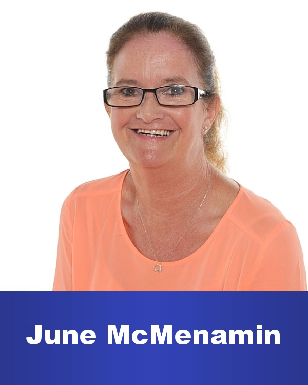 June-McMenamin.jpg