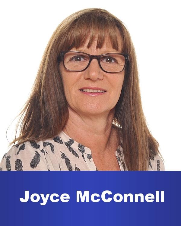 Joyce-McConnell.jpg