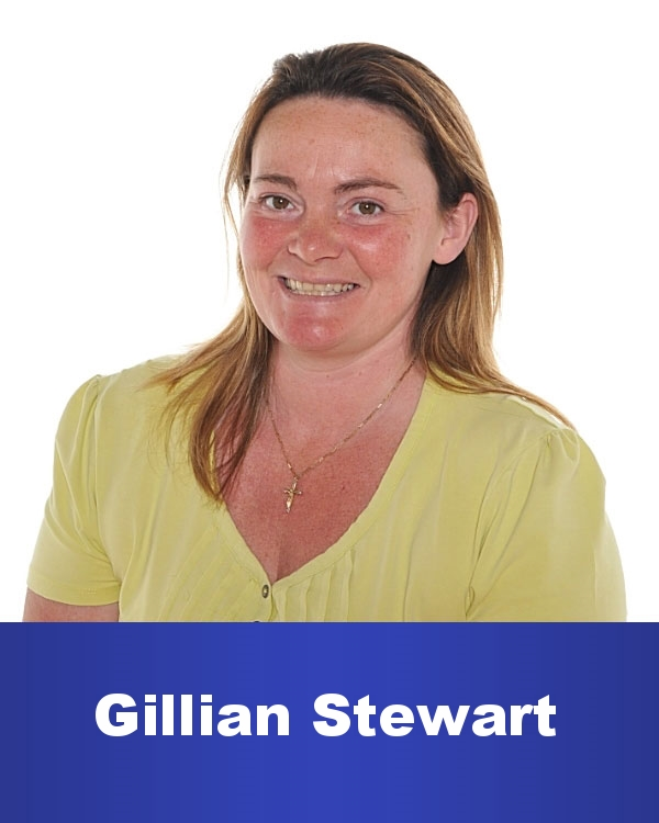 Gillian-Stewart.jpg
