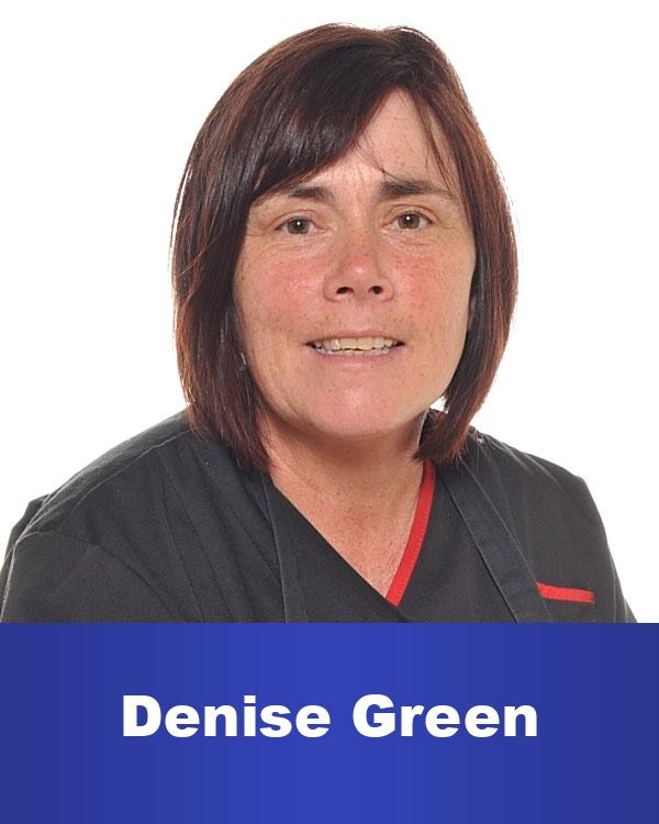 Denise-Green.jpg