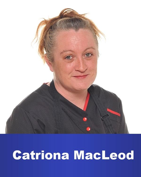 Catriona-MacLeod.jpg
