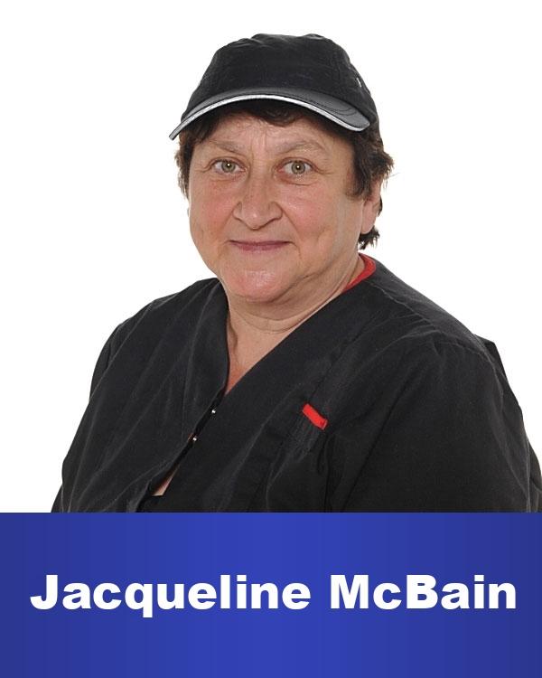Jacqueline-McBain.jpg