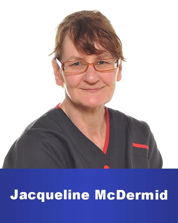 Jacqueline-McDermid.jpg