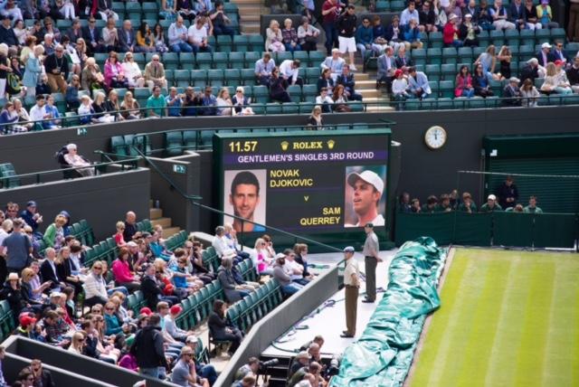Djokovic vs Querrey.JPG