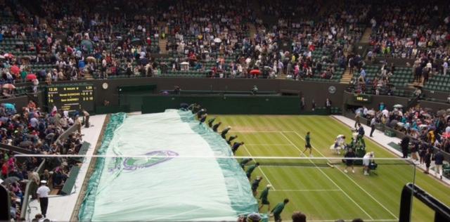 Rain suspends play.JPG