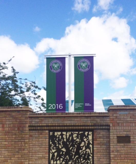 Wimbledon London.JPG