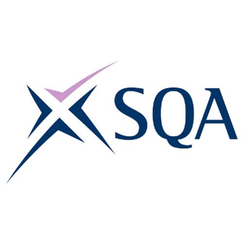 SQA-500.jpg