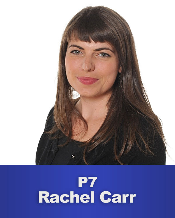 Rachel-Carr.jpg