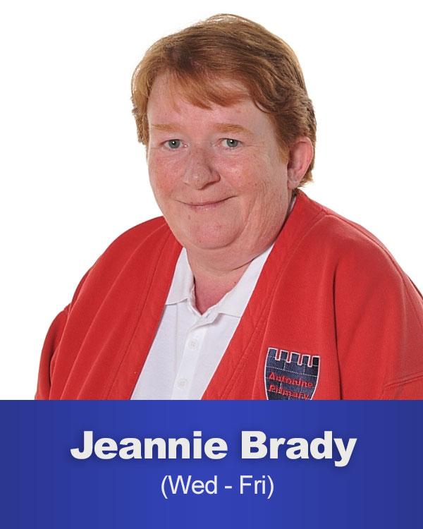 Jeannie-Brady.jpg