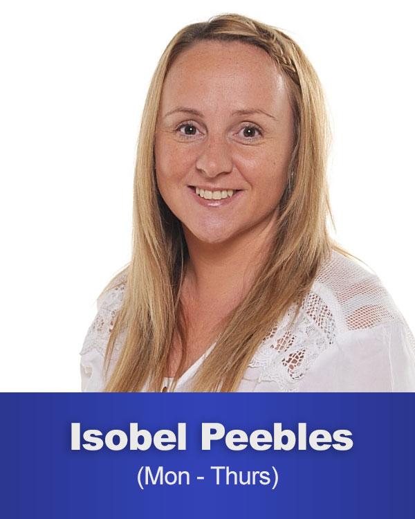 Isobel-Peebles.jpg
