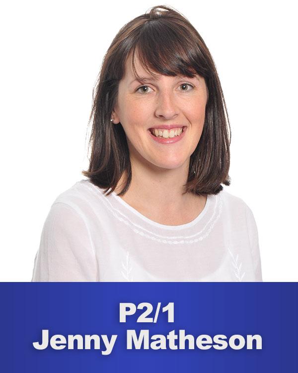 jenny-p2-1.jpg