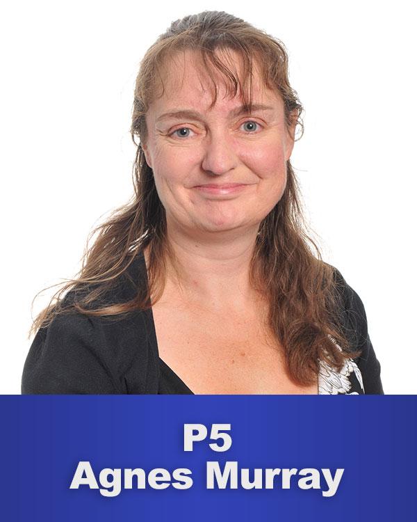 agnes-murray-p5.jpg