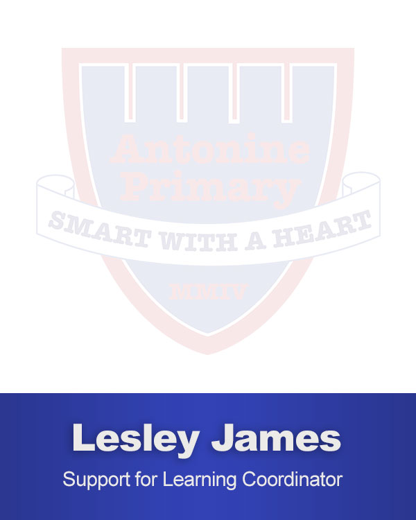 LESLEY-JAMES-2.jpg