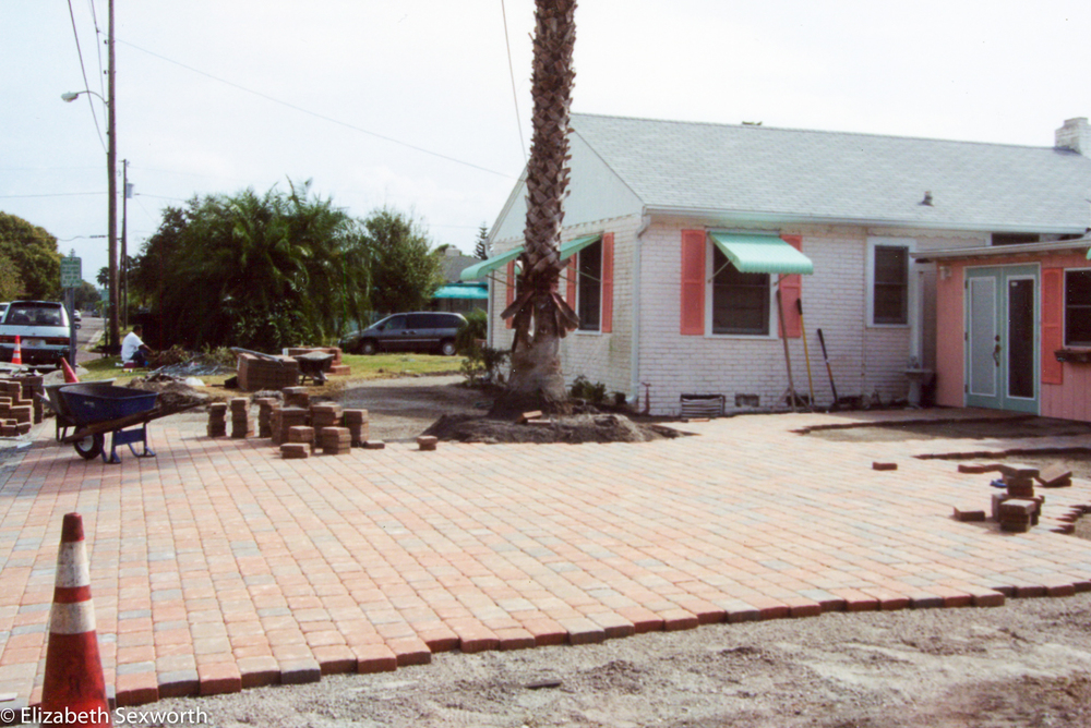 palm parking area almost complete-1.jpg
