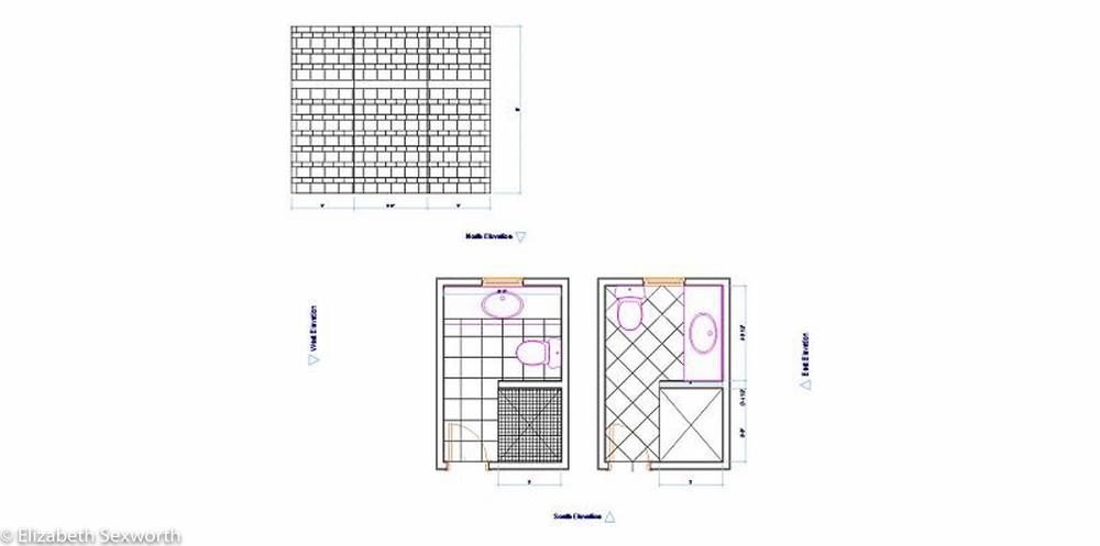 revised bath plan 10-7-11.jpg