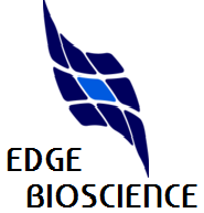 Edge BioScience Communications