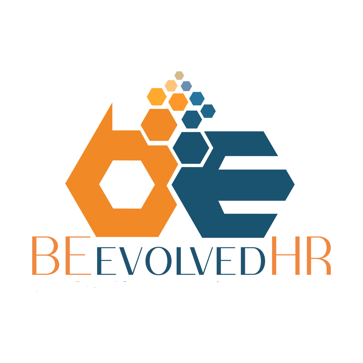 BeEvolved HR