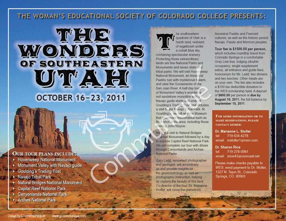 Utah_Flyer.jpg