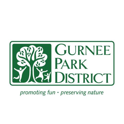 GPD_logo.jpg