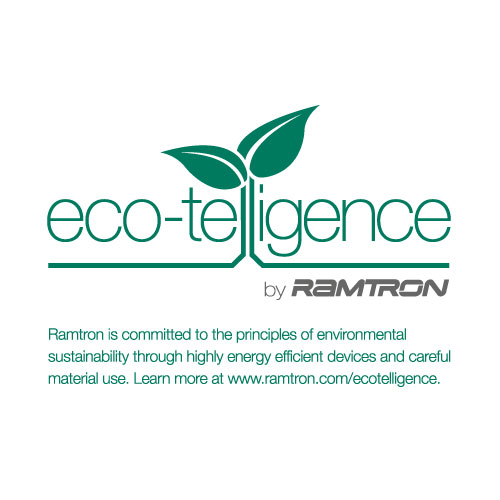 eco-telligence_logo.jpg