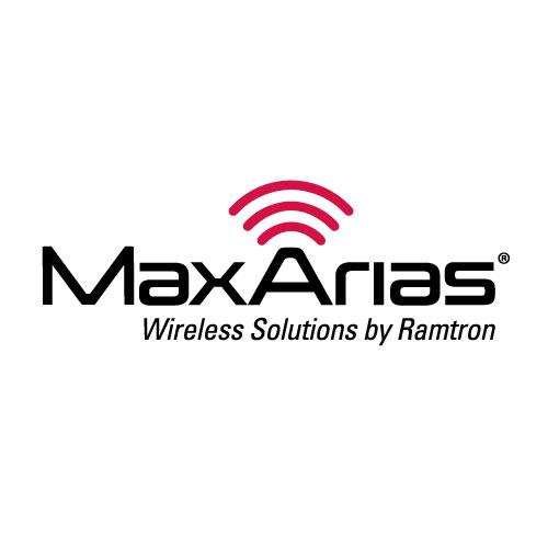 MaxArias_logo.jpg