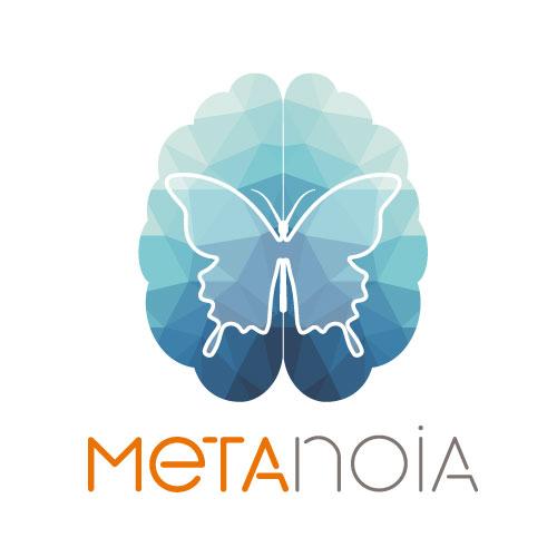 metanoia_logo.jpg