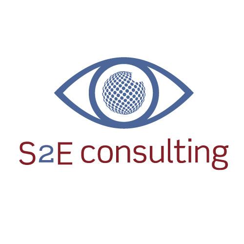 s2e_logo.jpg
