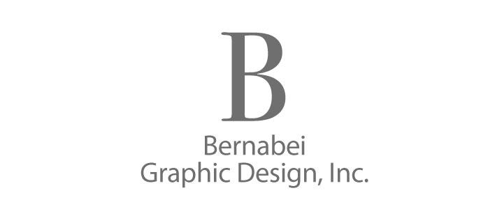 bernabei_logo.jpg