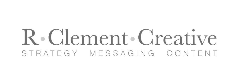 r-clement_logo.jpg