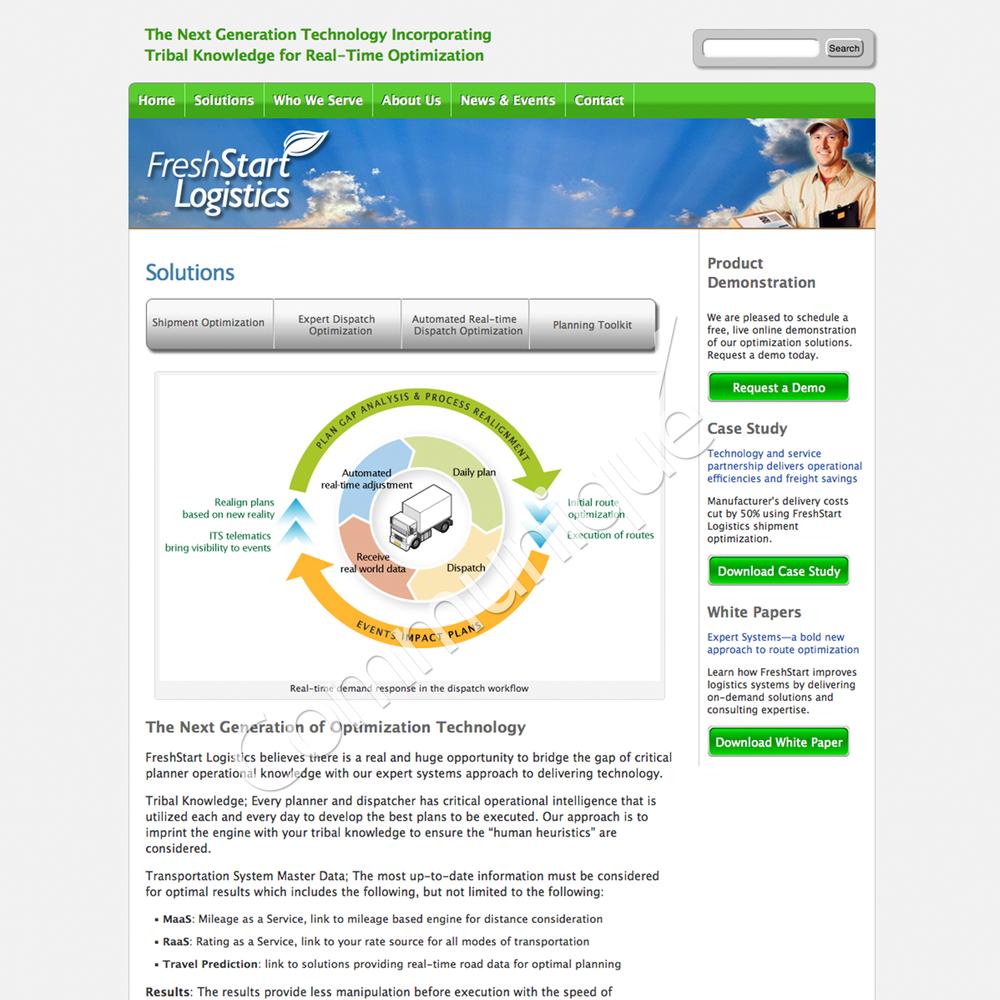 freshstart-logistics.png