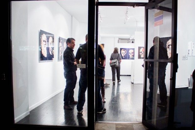 This-is-Krause-Gallery-on-Art-Night-on-the-LES-700x466.jpg