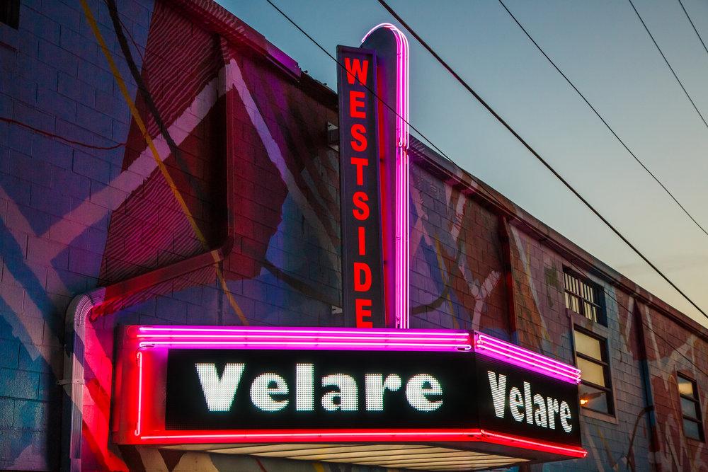 Velare20160910_BR2_3127.jpg