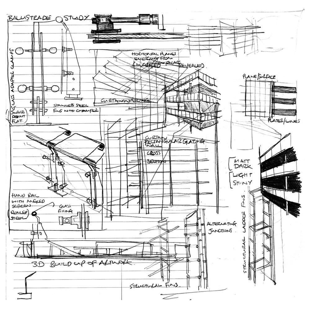 2_Building Study.jpg